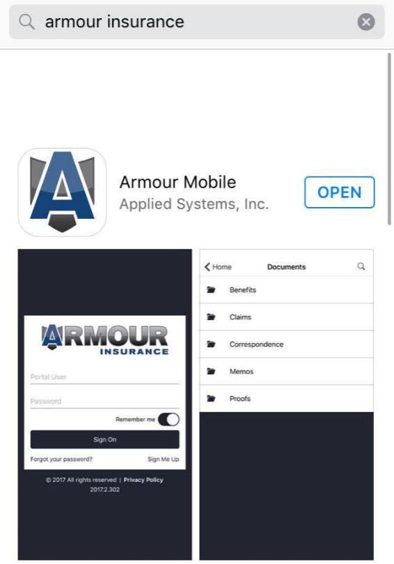 app 3.png